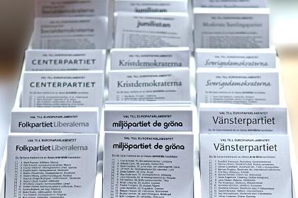 Läns och Riksnytt arkiv